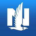 mobile-app-nw-logo.png