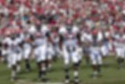 football-557565_960_720.jpg