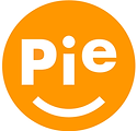 pie-face-only-carrot.png