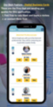 PRO app store (7).jpg