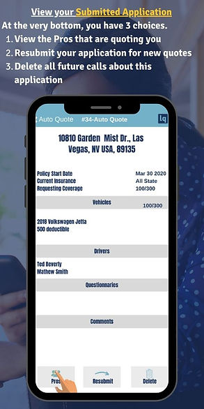 PRO app store (8).jpg