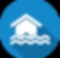 230-2300125_flood-damage-in-virginia-ico