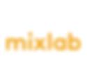 mixlab-squarelogo-1559280500447.png