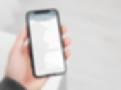 iphone-11-pro-mockup-featuring-a-man-in-