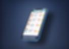 iphone-xr-render-mockup-23129 (3).png
