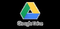 google_drive_logo_edited.png