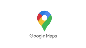 google-maps-new-logo-1601621527_edited.p