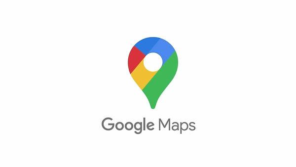 google-maps-new-logo-1601621527.jpg