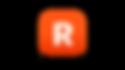 JR-519_homepage_orange_app_icon.png