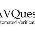 avquest-logo2.png