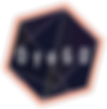 OyoGO 2019 ICON png.png