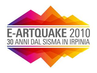 idrioema at E-ARTQUAKE 2010