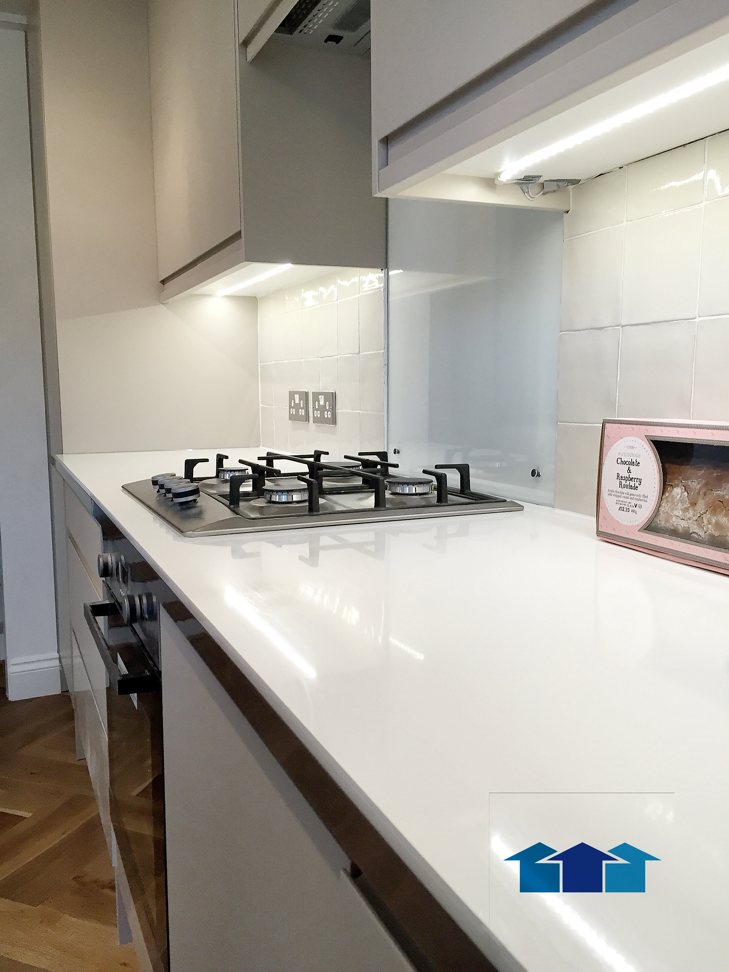 east dulwich bathroom and kitchen design and fitting services