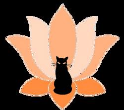 trouble-on-lotus-flower-300x266