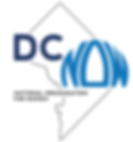 DC NOW Logo.png