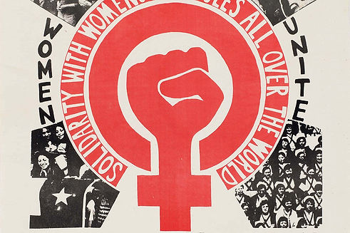 what_was_womens_liberation_1050x700-1.jp
