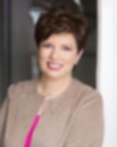 Gilda Bonanno, Professional Speaker & Executive Presentation Skills Coach