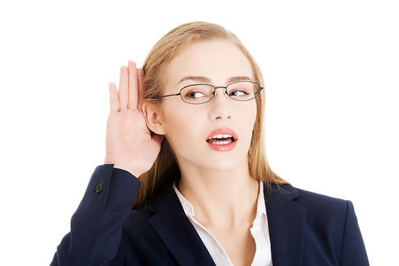 5 More Ways to Be a Better Listener
