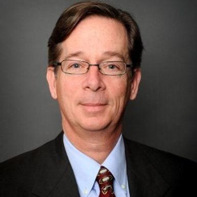 James P. Cantey, ASA