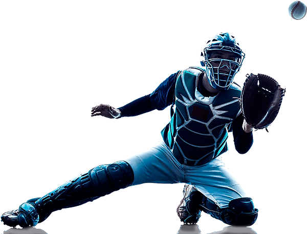 catcher1.png