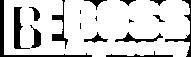 BE-logo.png