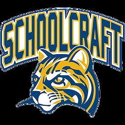 484570_schoolcraft_college.png