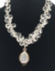 Crystal necklace main .png