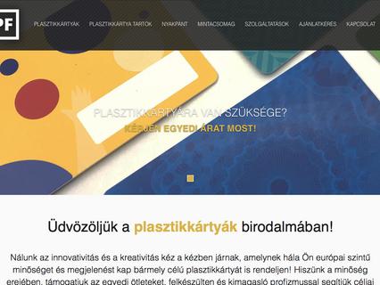 www.plasztikgyar.hu