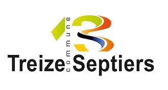 Logo 13 Septiers.jpg