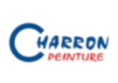 Charron logo.jpg