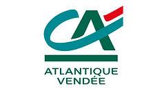 credit-agricole-atlantique-vendee-banque