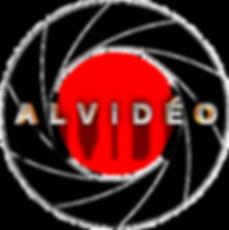 logo trp alvideo.png