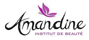 Amandine Institut.jpg