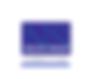 next step logo - blue2.png
