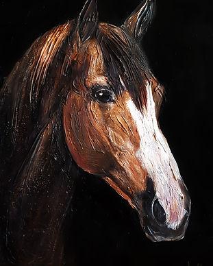 horsebigger.jpg