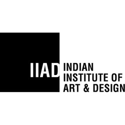 Indian Institute Of Art & Design