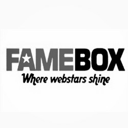 Famebox