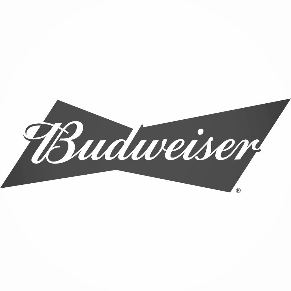 Budweiser Brewhouse