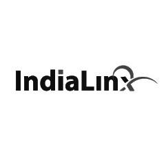 India Linx