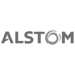 Alstom | French International Compan