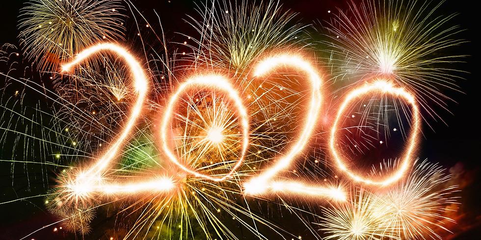 Hvad kan du byde på, 2020?
