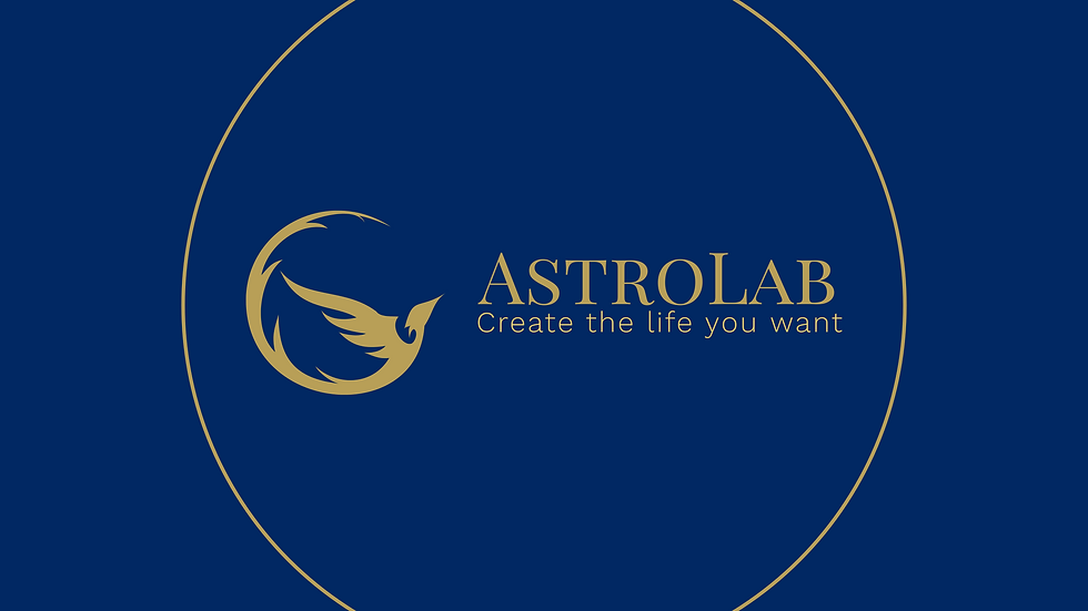 Gavekort til AstroLab