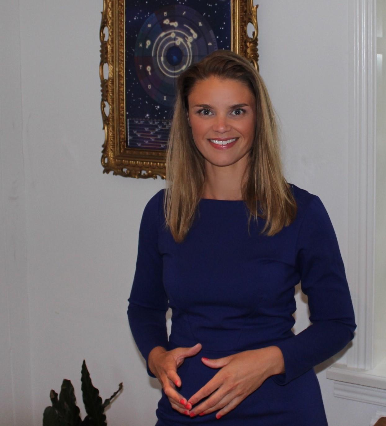 Profilbillede 3.jpg
