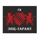 epc-garant.ru