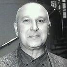 Денищук Андрей