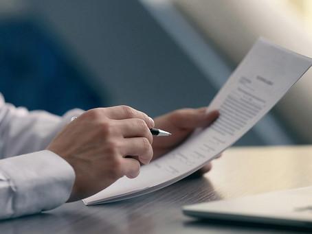 С 24 августа 2021 вступают в силу изменения в Правила функционирования Системы «ГОСТАккредитация»