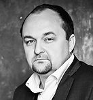 Балелин Евгений Витальевич