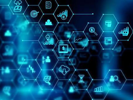 При разработке нацстандартов будут использовать цифровые технологии