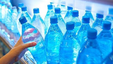 Актуализированы перечни стандартов к техрегламенту о безопасности упакованной питьевой воды