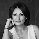 Косарева Анастасия